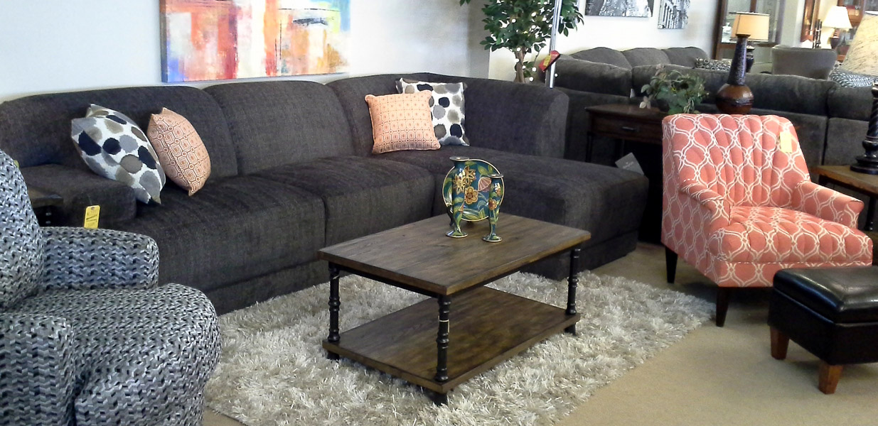 High Quality Furniture - Marshall's Furniture of ...